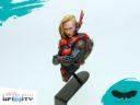 LU_Luxumbra_Büsten_Kickstarter_Preview_Oyoroi_Pilotin_2