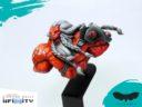 LU_Luxumbra_Büsten_Kickstarter_Preview_Oyoroi_Pilotin_4