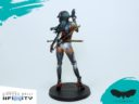 LU_Luxumbra_Infinity_Büsten_Kickstarter_live_10