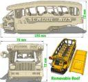 MS_Miniature_Scenery_Eagle_Bus_2