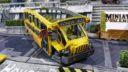 MS_Miniature_Scenery_Eagle_Bus_3