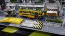 MS_Miniature_Scenery_Eagle_Bus_4