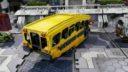MS_Miniature_Scenery_Eagle_Bus_5