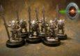 Macrocosm Miniatures haben neue Wild Goblins Sets in ihrem Shop.