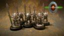 Macrocosm Miniatures Wild Goblins 01