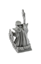 NM_Norbaminiatures_Senor_del_Fuego_5