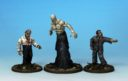 NSMF_North_Star_Military_Figures_Horror_Stories_Nightmare_und_Zombies_4