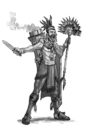 PMG_Paymaster_Games_Aztec_Kickstarter_Preview_Concepts_5