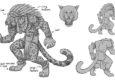 Paymaster Games haben eine Kickstarter-Kampagne angekündigt, um für KoW Historical eine Azteken-Armee anzubieten!