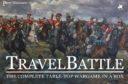 Travelbattel