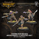 PP_Privateer_Press_Cygnar_Söldner_Brickhouse_Colbie_Sterling_Neuheiten_2