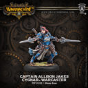 PP_Privateer_Press_Cygnar_Söldner_Brickhouse_Colbie_Sterling_Neuheiten_3