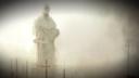 PP_Privateer_Press_Grymkin_Reveal_SmogCon_12