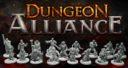 QG_Quixotic_Games_Dungeon_Alliance_Brettspiel_Kickstarter_1