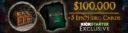 QG_Quixotic_Games_Dungeon_Alliance_Brettspiel_Kickstarter_12
