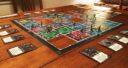 QG_Quixotic_Games_Dungeon_Alliance_Brettspiel_Kickstarter_2