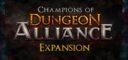 QG_Quixotic_Games_Dungeon_Alliance_Brettspiel_Kickstarter_4