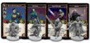 QG_Quixotic_Games_Dungeon_Alliance_Brettspiel_Kickstarter_5