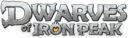 RSG_RocketSlug_Games_Dwarves_of_Iron_Peak_Kickstarter_1