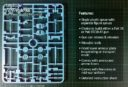 Rubicon Models_Pak 38:PaK 40 Sprue Preview 1