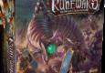 Fantasy Flight Games präsentieren noch etwas mehr über den Hintergrund von Runewars.