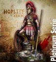 S75 Hoplite 480BC 1