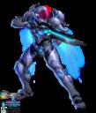 SP Ninja Division Relic Knights Dark Pinions 1