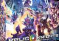 Soda Pop Miniatures haben einen neuen Kickstarter ins Leben gerufen! Diesmal soll die 2. Edition von Relic Knights finanziert werden, komplett mit neuem Regelbuch, neuen Modellen, Resculpts und einem 2-Spieler-Starterset!