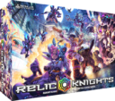 SPM_Soda_Pop_Miniatures_Relic_Knights_2_Kickstarter_1