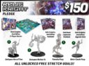 SPM_Soda_Pop_Miniatures_Relic_Knights_2_Kickstarter_16