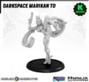SPM_Soda_Pop_Miniatures_Relic_Knights_2_Kickstarter_18