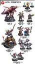 SPM_Soda_Pop_Miniatures_Relic_Knights_2_Kickstarter_24