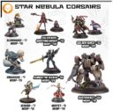 SPM_Soda_Pop_Miniatures_Relic_Knights_2_Kickstarter_26