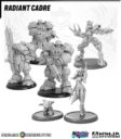 SPM_Soda_Pop_Miniatures_Relic_Knights_2_Kickstarter_7