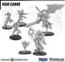 SPM_Soda_Pop_Miniatures_Relic_Knights_2_Kickstarter_8