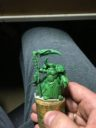 Scibor Miniatures Neue Greens 01
