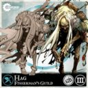 Steamforged Games_Guild Ball Hag