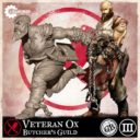 Steamforged Games_Guild Ball Veteran Ox