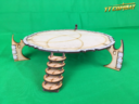 TTC_TTCombat_Industrial_Plant_Space_Elf_Landing_Pad_14