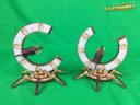 TTC_TTCombat_Industrial_Plant_Space_Elf_Landing_Pad_21