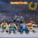TTC_TTCombat_Rumbleslam_Preorder_19