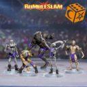 TTC_TTCombat_Rumbleslam_Preorder_21