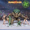 TTC_TTCombat_Rumbleslam_Preorder_23