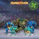 TTC_TTCombat_Rumbleslam_Preorder_26