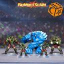 TTC_TTCombat_Rumbleslam_Preorder_28