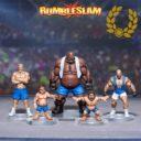 TTC_TTCombat_Rumbleslam_Preorder_29