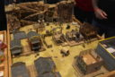 Tactica 2017 Stronghold Terrain 2