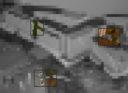 VME Tactica Brückenkopf 3
