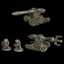 Vanguard Miniatures 15mm Skinnerz 02