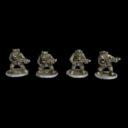 Vanguard Miniatures 15mm Skinnerz 03